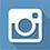 Instagram - icono