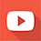Youtube - icono