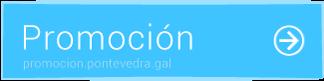 Banner-Promocion-324x80px