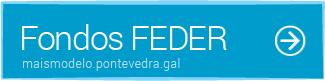 Banner Fondos Feder
