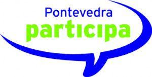 Participa logo