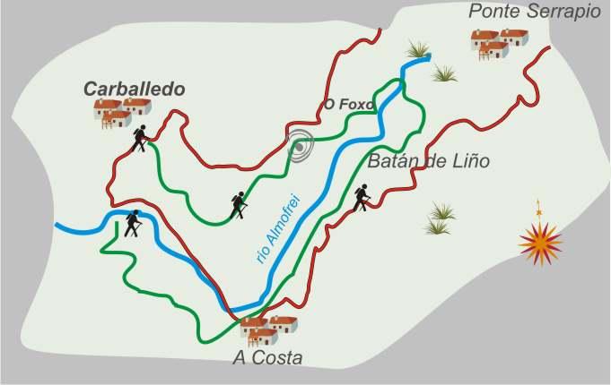 20110923090929_cotobade-foxo-do-lobo-2