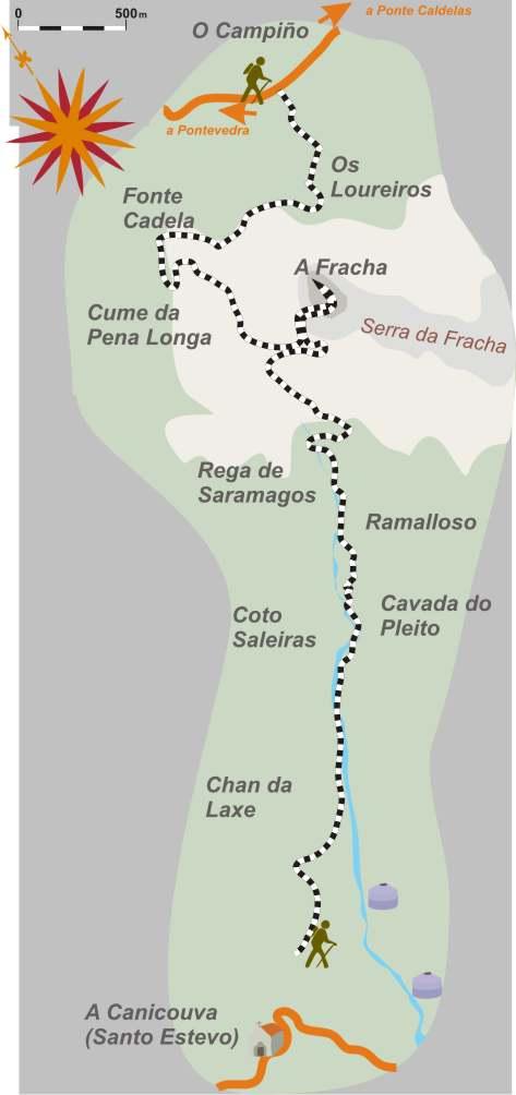 20110923090932_serra-da-fracha
