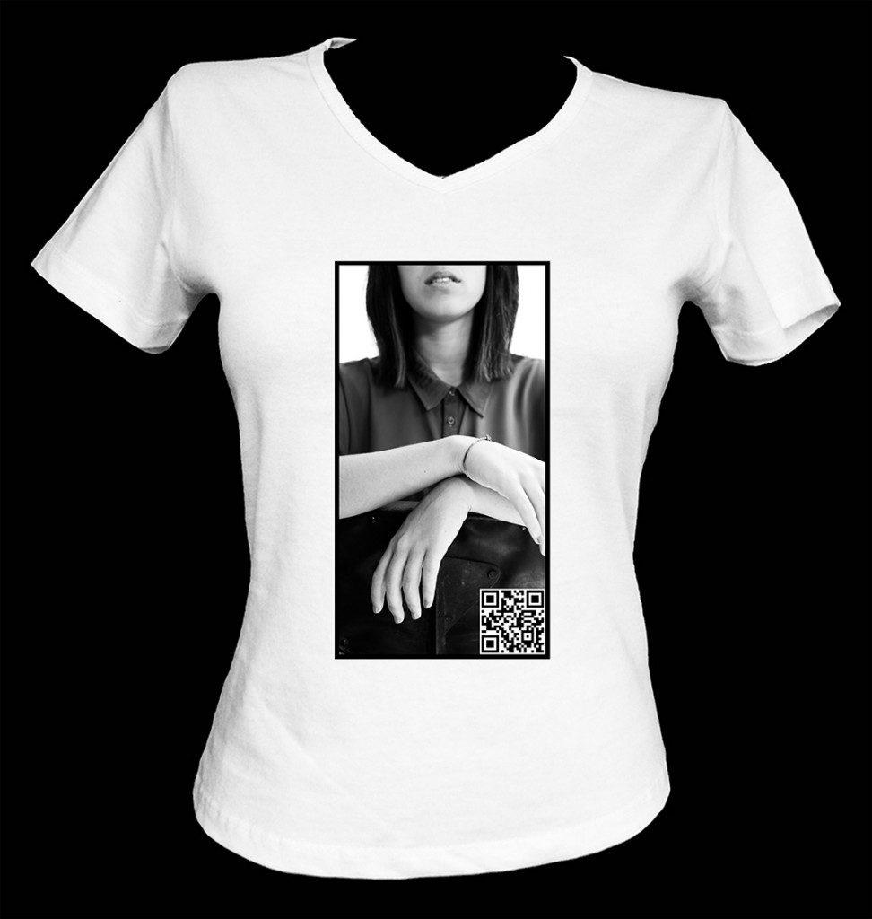 20130913120939_camiseta-4
