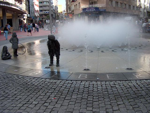 imagenes_Compostela_9653c3b6