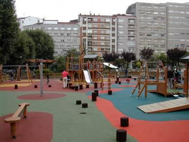 imagenes_Parque_Barcelos_4_d519c9d5
