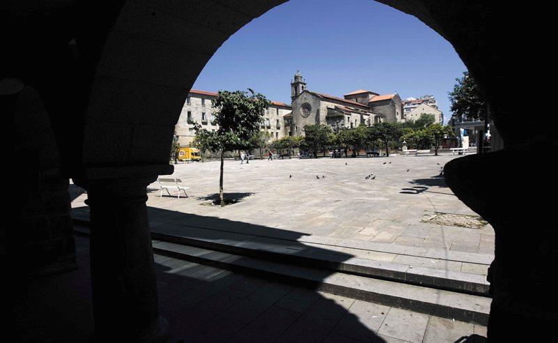 20111020081049_apertura-bloque-1_1