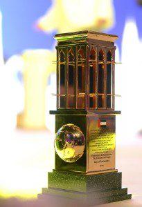 Premio ONU-Habitat