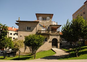 Concello-de-Pontevedra-edificio-michelena