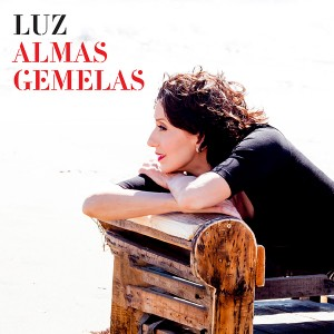 LUZ-ALMAS-GEMELAS_p