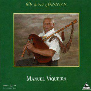 M. Viqueira