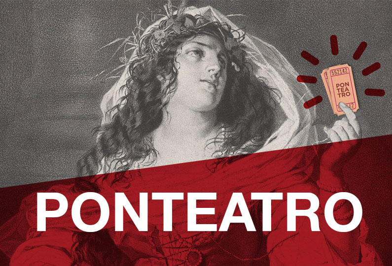 Ponteatro 2015