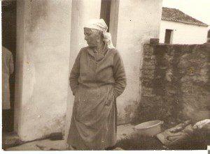 11.-EMILIA CARRIL A LAMBOIRA RAPADA