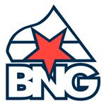Logo-BNG-150x150px
