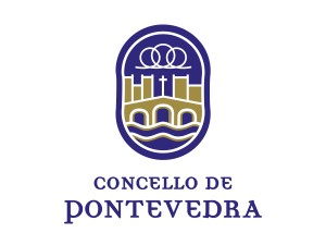 Logo-Concello-de-Pontevedra-v1-Positivo-COR