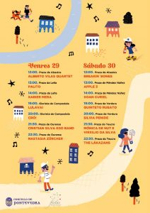 flyers paseantes_Página_2