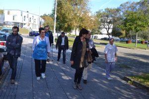 composteiro-campus-3