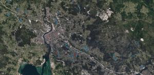 mapa-das-actuacions-1