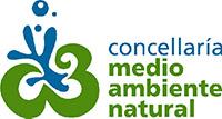 Logo-Concellaria-Medio-Ambiente-Natural-200x107px
