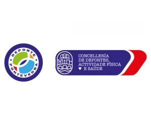 Concellería de DEPORTES - logo 2020-600x450px