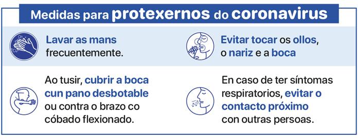 Concello de Pontevedra--Infografia COVID 19_02