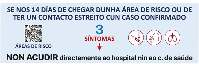Concello de Pontevedra--Infografia COVID 19_03