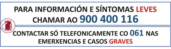Concello de Pontevedra--Infografia COVID 19_04