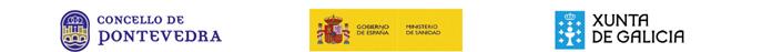 Concello de Pontevedra--Infografia COVID 19_05