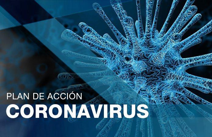Slide-Coronavirus-plan-accion