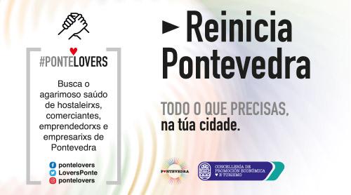 PONTELOVERS Reinicia Alacena 500px