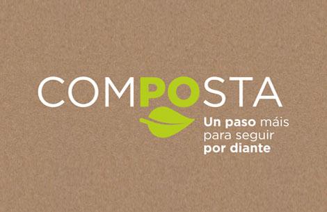 Slide COMPOSTA 2020 - 470x305