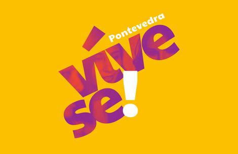 Slide-Pontevedra VIVESE - Festas VERAN 2020