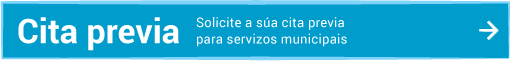 Cita Previa - banner 510x60px