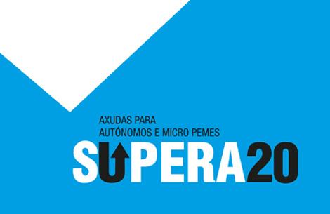 Slide SUPERA20 - 470x305
