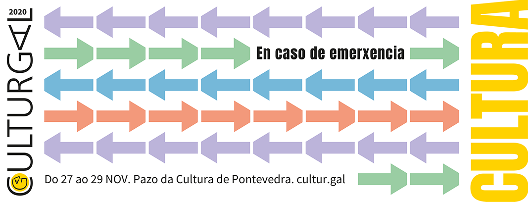 Imaxe Culturgal Pontevedra 2020