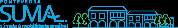 Xincana - cabeceira suma+grafico casas