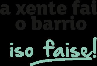 EU SON LOUREIRO - slogan