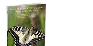 CUB Guia de Bolboretas do ENIL Xunqueira de Alba