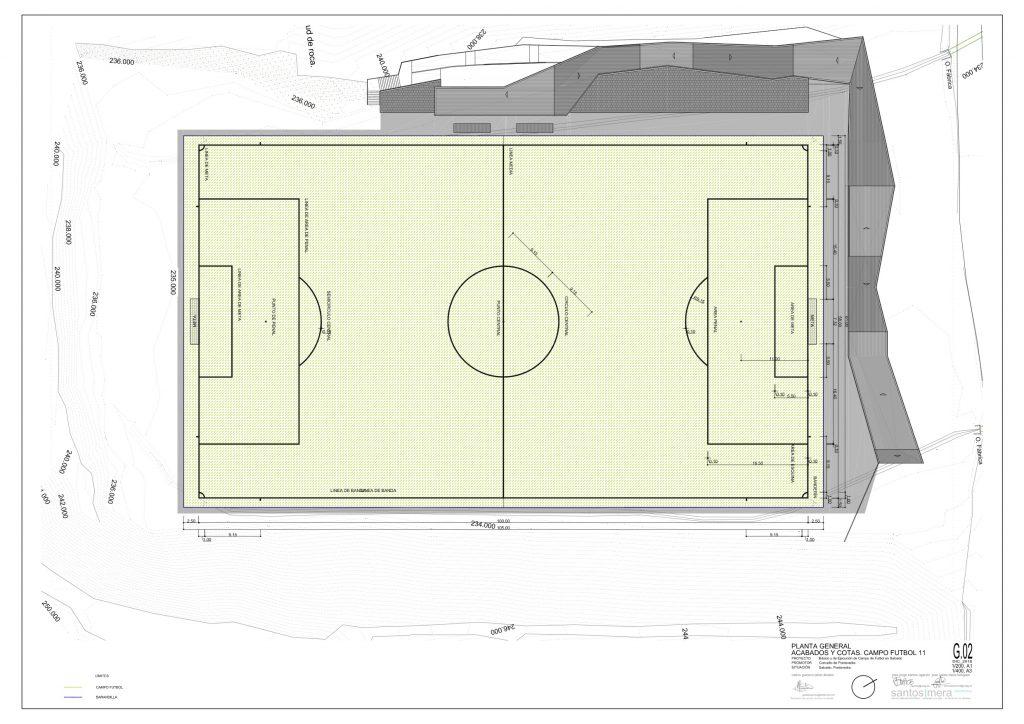 0799 Campo de futbol de Salcedo796