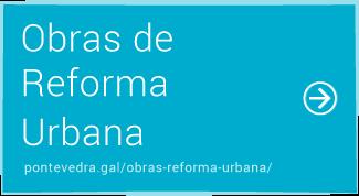 BANNER Obras de Reforma Urbana