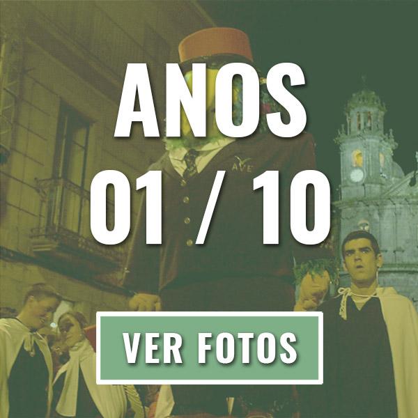 Entroido ANOS 01 / 10