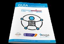 Guia XOGA 540x400px