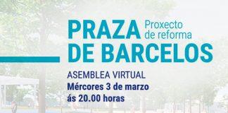 Slide Reforma Praza de Barcelos 510X331