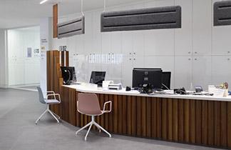 Oficinas Urbanismo 324px