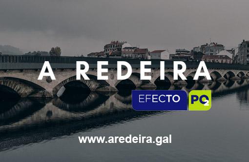 Slide A Redeira 510X331