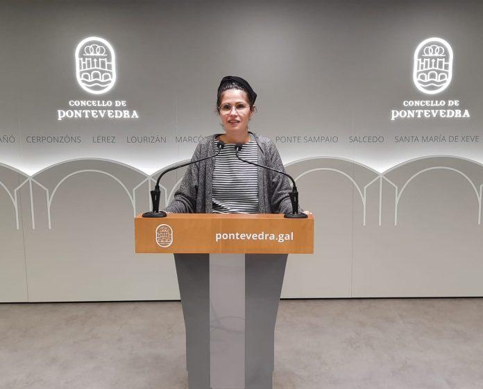 ANABEL GULÍAS ROLDA