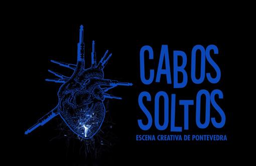 Slide CABOS SOLTOS 2021