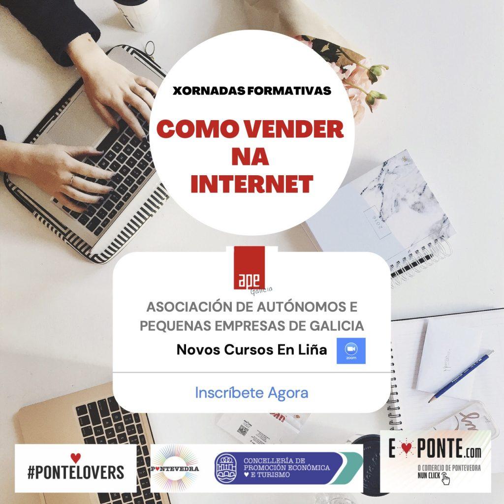 TALLERES CONCELLO DE PONTEVEDRA