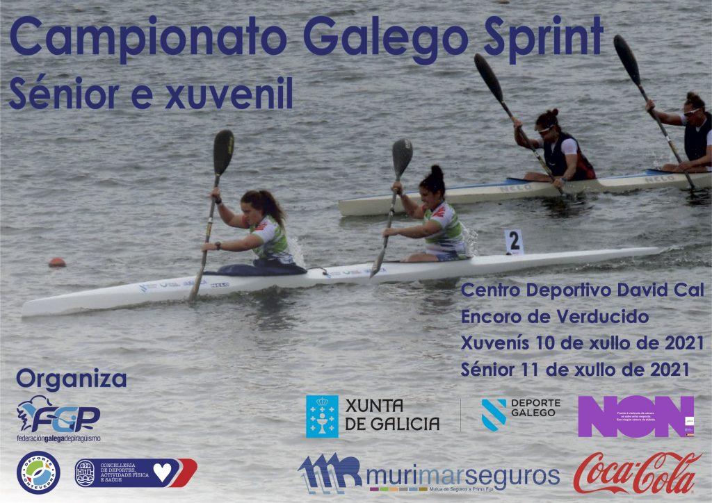 210710 CAMPIONATO GALEGO SPRI..