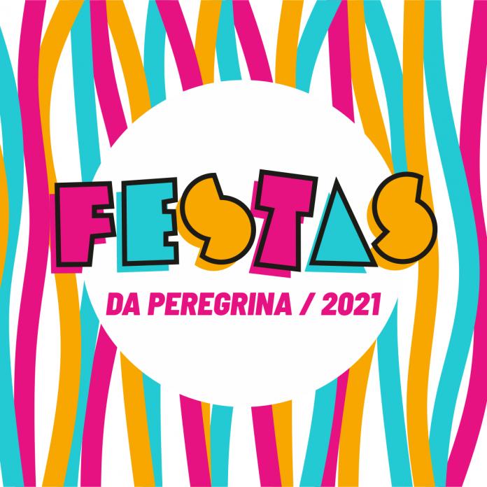 POST XENÉRICO FESTAS DA PEREGRINA